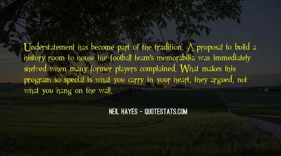 Wall Hang Quotes #1205594