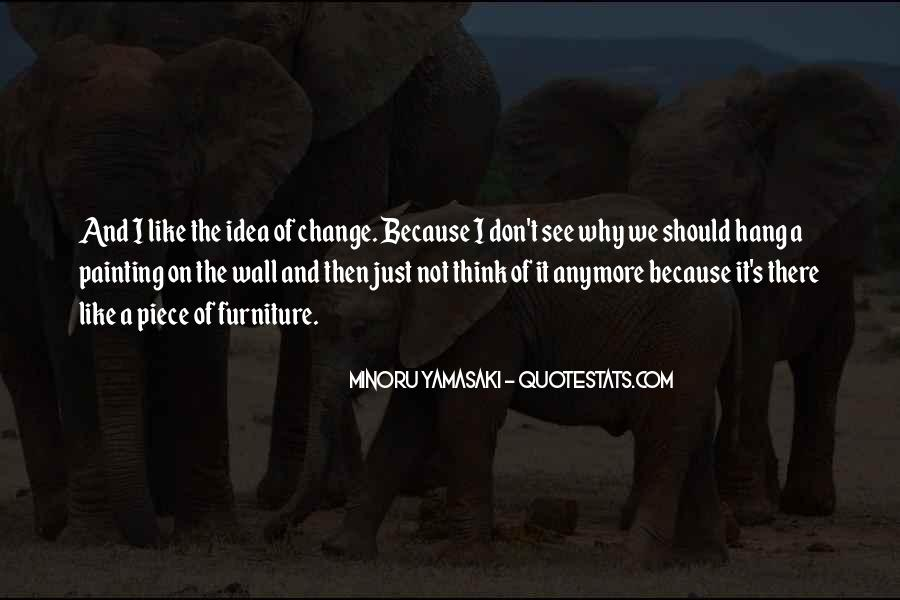 Wall Hang Quotes #1275919
