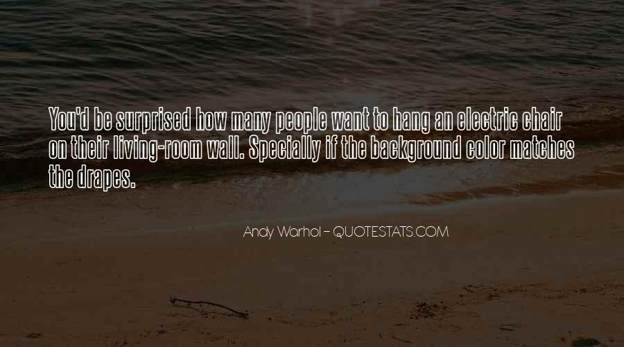 Wall Hang Quotes #1290311