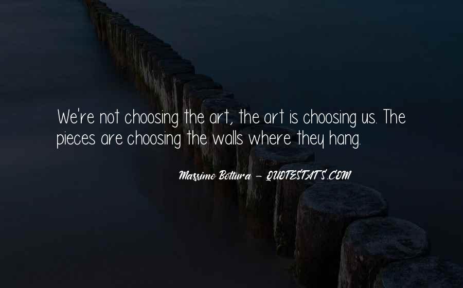 Wall Hang Quotes #1708773
