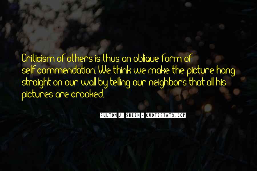Wall Hang Quotes #536430