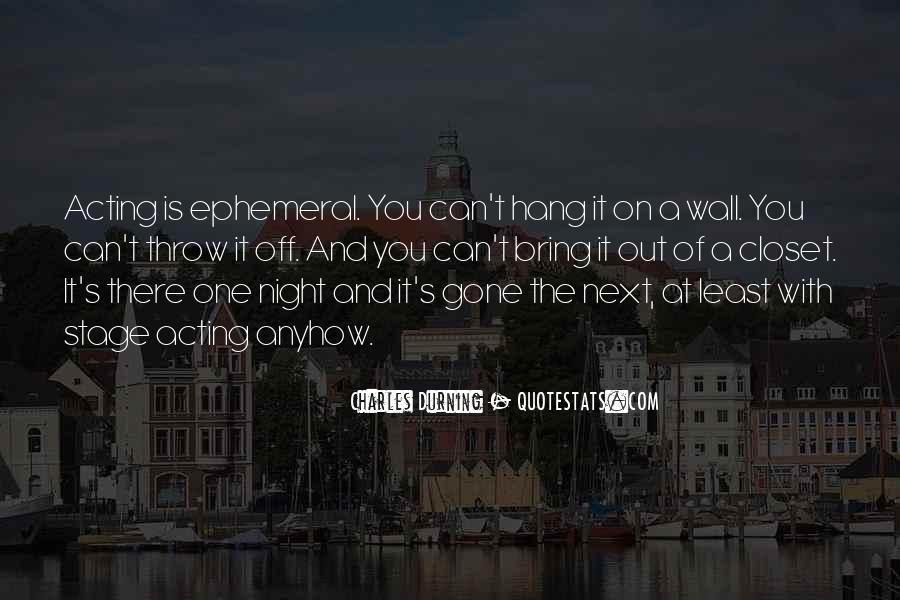 Wall Hang Quotes #818867