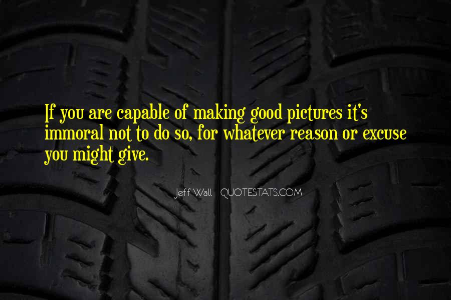 Wall Pictures Of Quotes #1242604