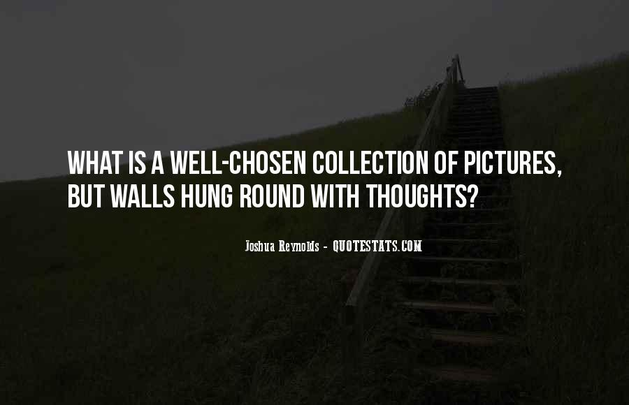 Wall Pictures Of Quotes #401687