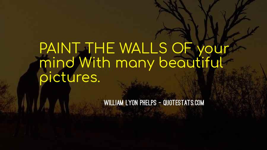Wall Pictures Of Quotes #443176