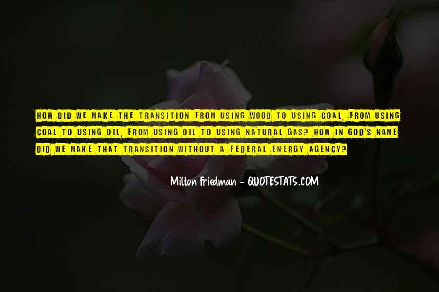 Wallace Shawn Vizzini Quotes #536072