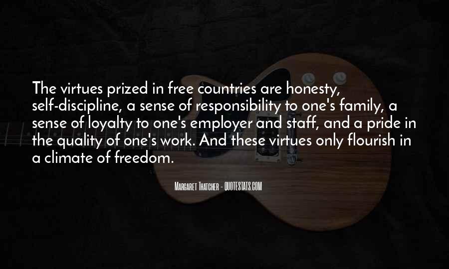 Walt Clyde Frazier Quotes #1560022