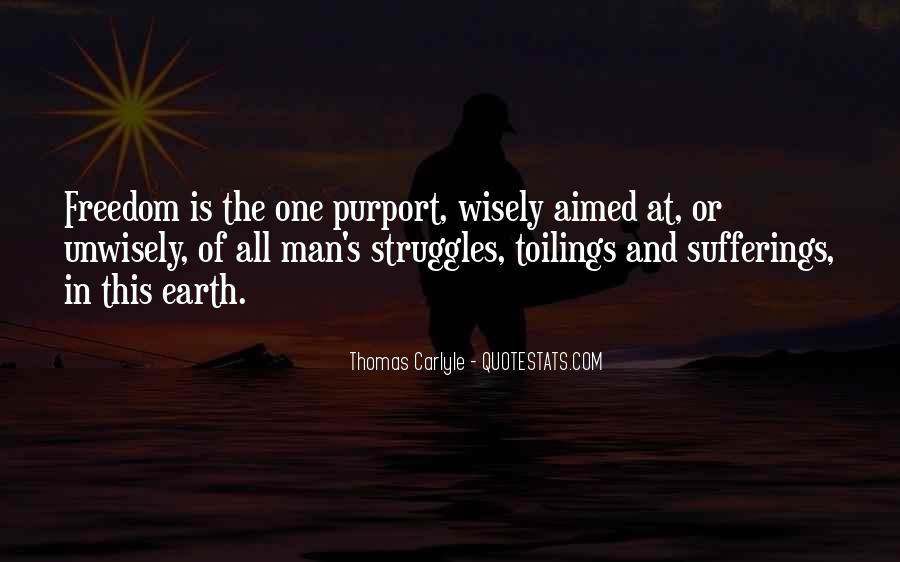 Walter E Massey Quotes #1163421