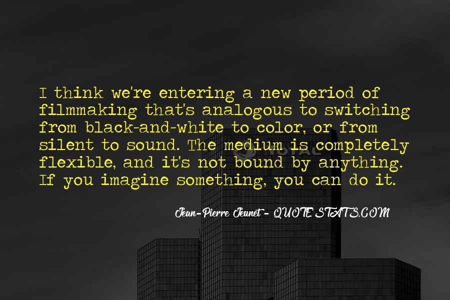 Waltons Narrator Quotes #275140