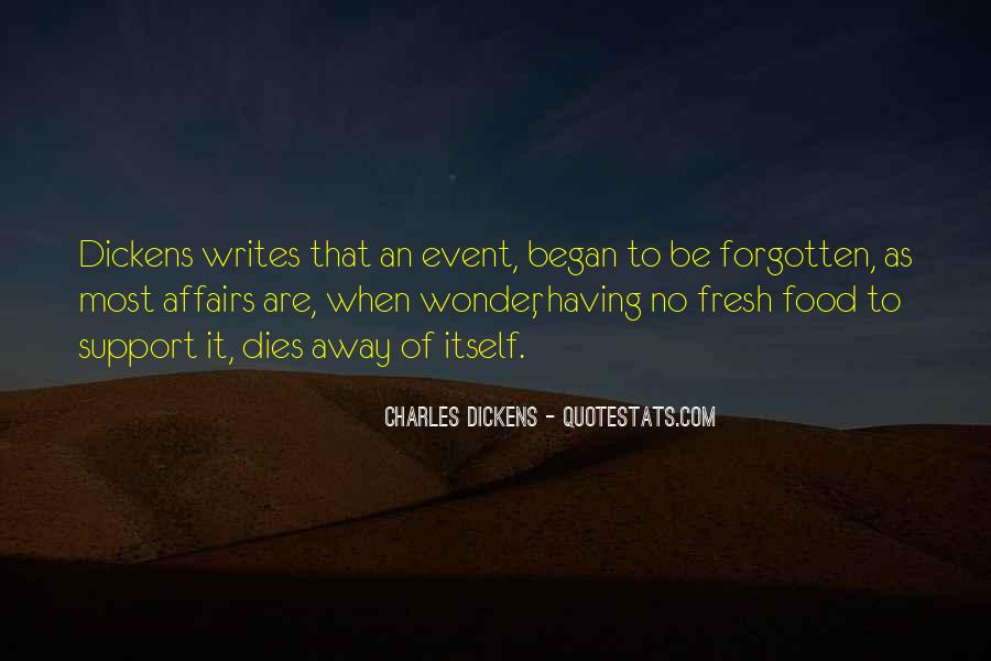 Wanderer Travel Quotes #140248
