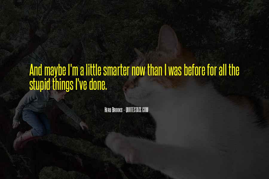 Wanderers Dreamers Quotes #1327213