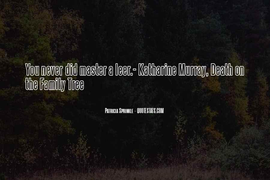 Wandering Oaken Trading Post Quotes #116368