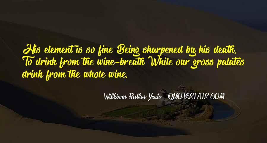 Wandering Oaken Trading Post Quotes #990503