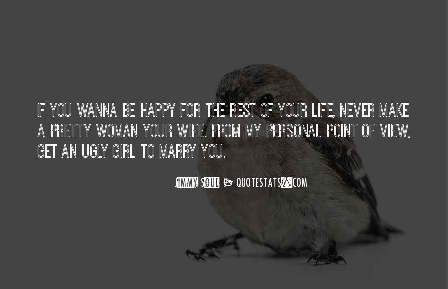 Top 19 Wanna Marry You Quotes: Famous Quotes & Sayings About ...