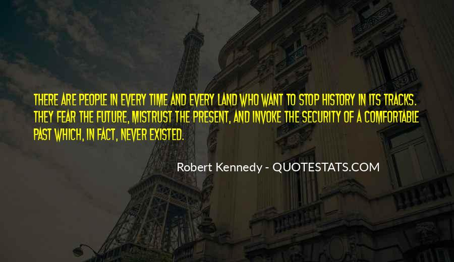 Want To Quotes #1982