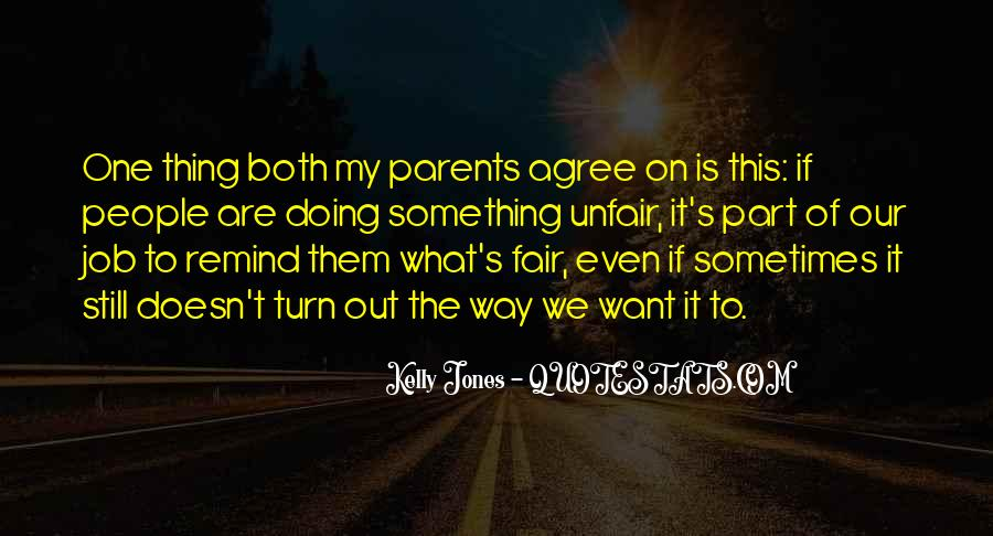 Want To Quotes #378