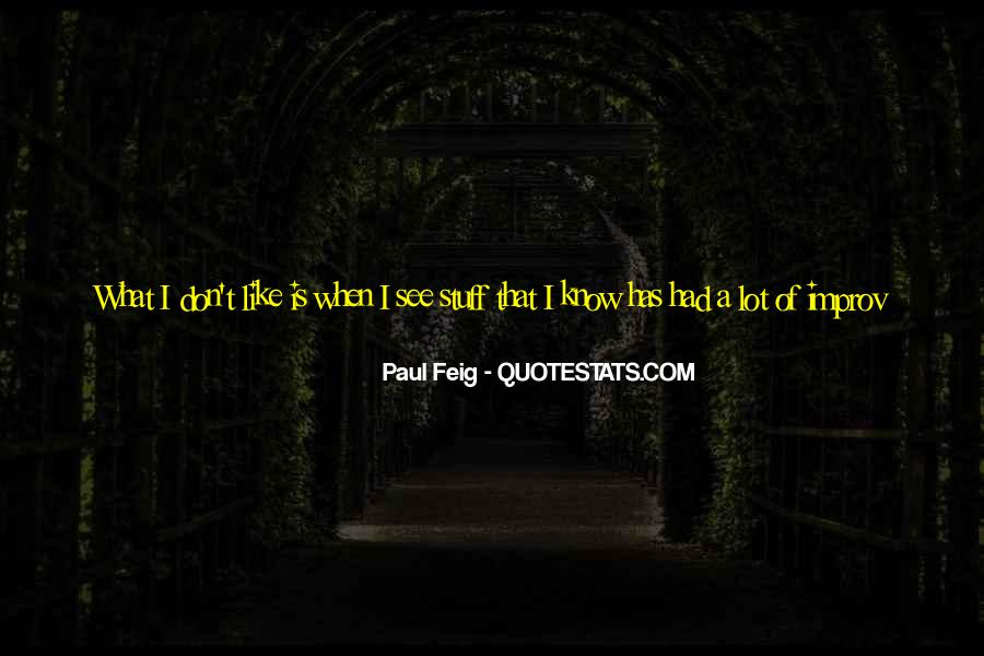 Want To Quotes #410
