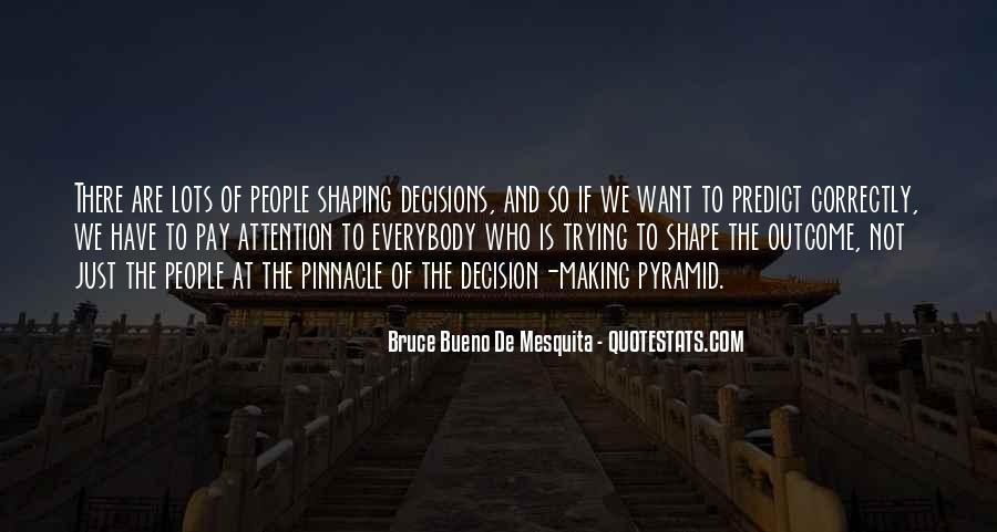 Want To Quotes #53