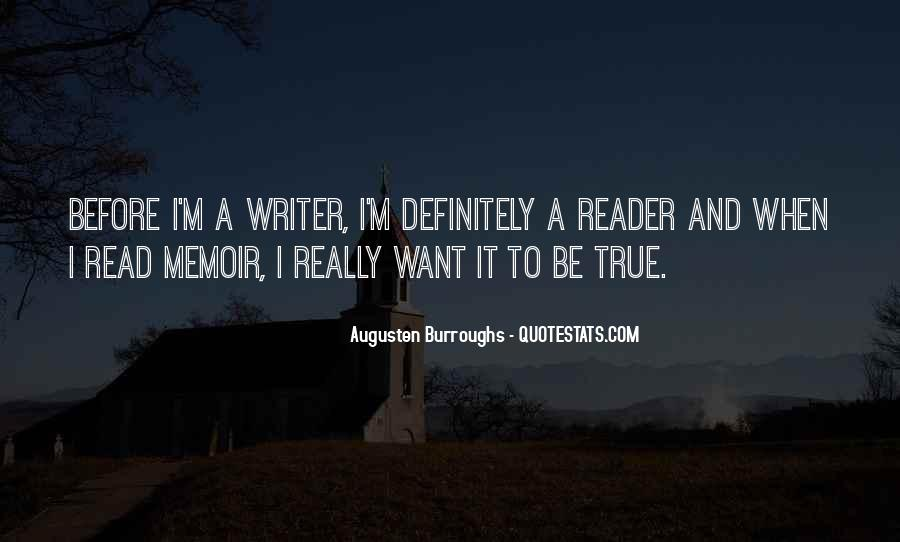 Want To Quotes #61