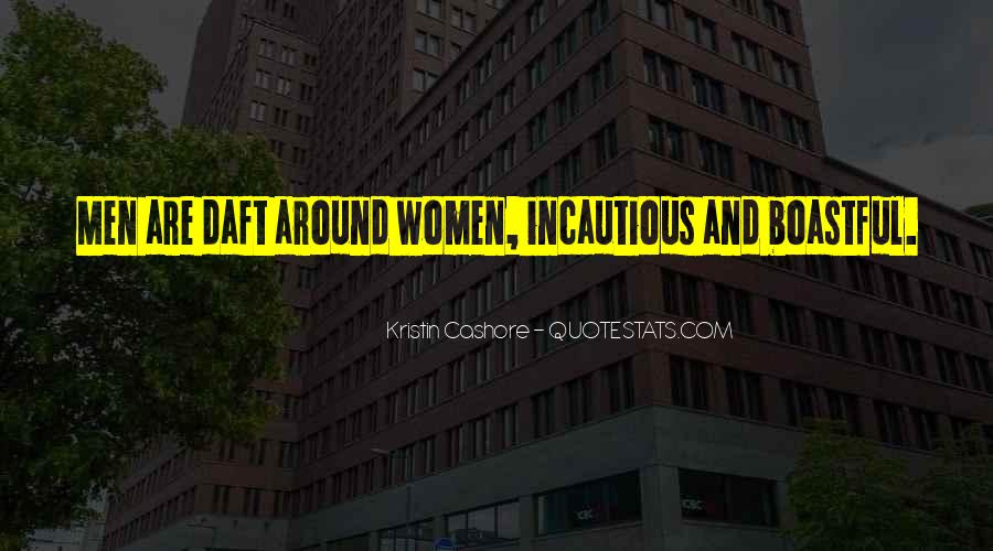Quotes About Men And Women #20220