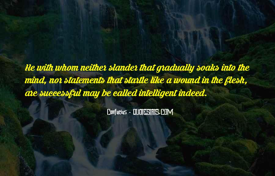 Quotes About Startle #1409662