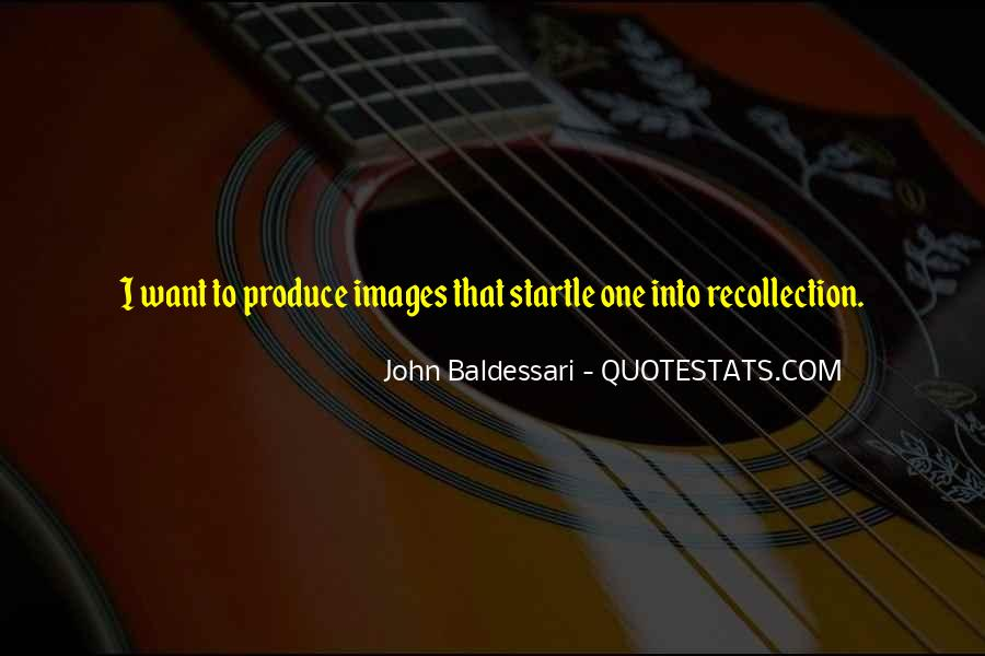 Quotes About Startle #1511570