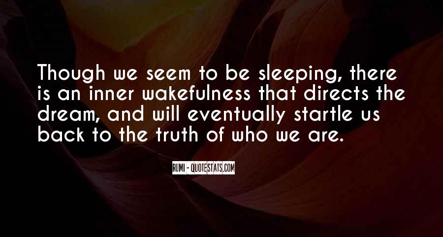 Quotes About Startle #565153