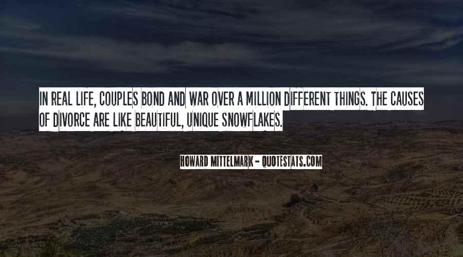 War Causes Quotes #290072