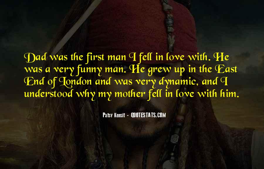 Quotes About Why I Love Him #1442362