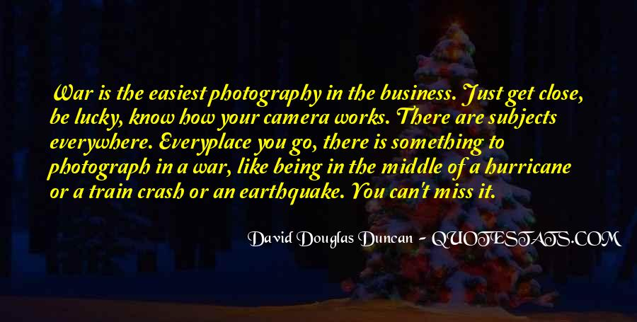Top 30 War Photography Quotes Famous Quotes \u0026 Sayings About