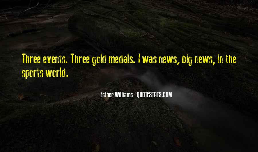 Warhammer 40k Captain Titus Quotes #1006447