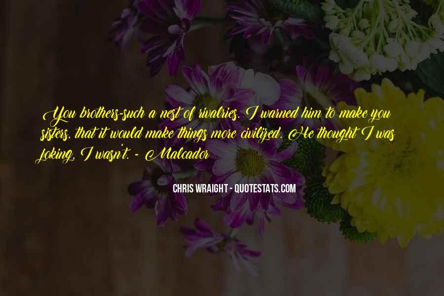 Warhammer 40k Quotes #422131