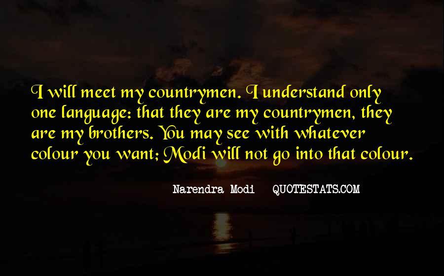 Warhammer Ork Quotes #182728