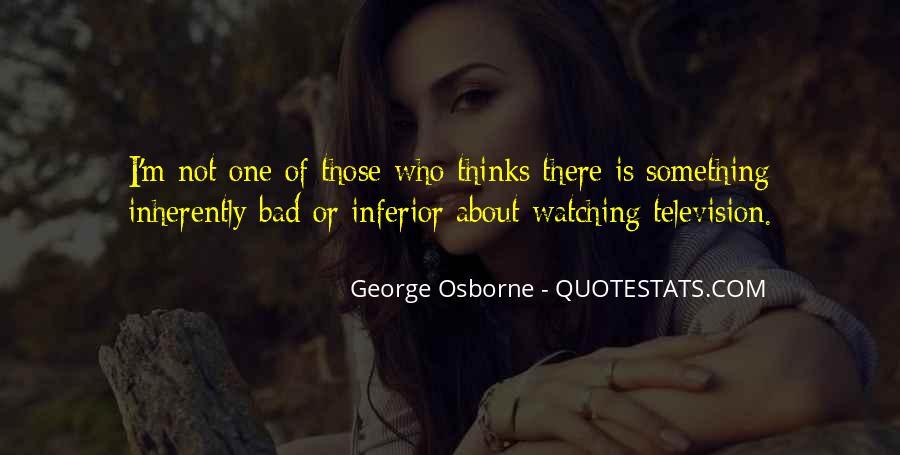 Warpaint Lyric Quotes #1201071
