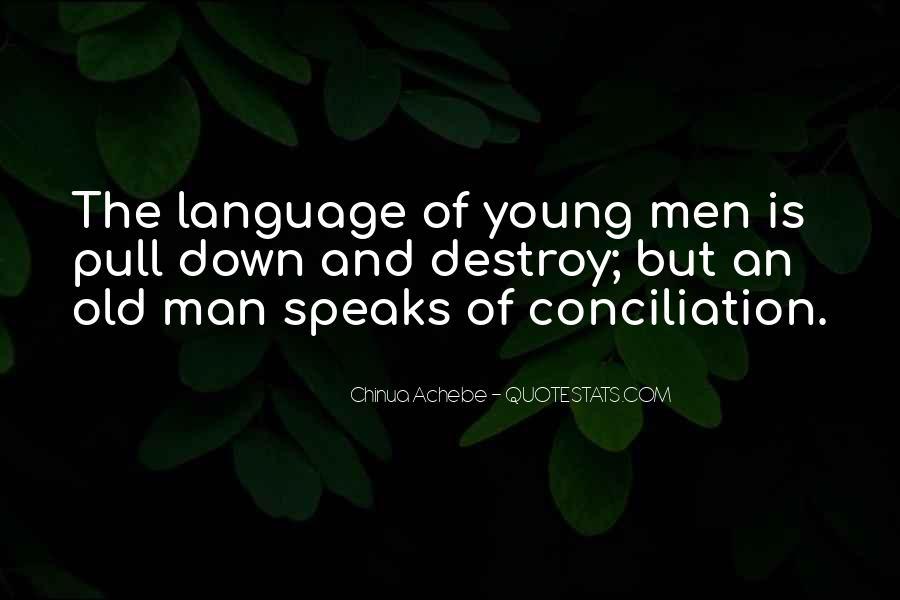 Warpaint Lyric Quotes #1707156