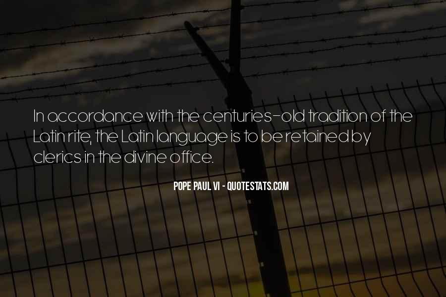 Warren Worthington Quotes #418180