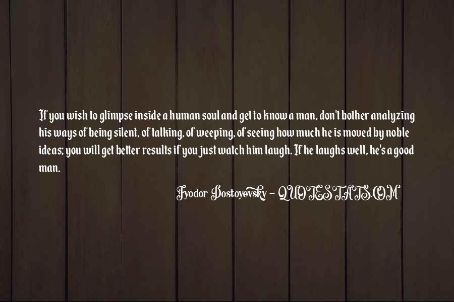 Wartime Propaganda Quotes #986084