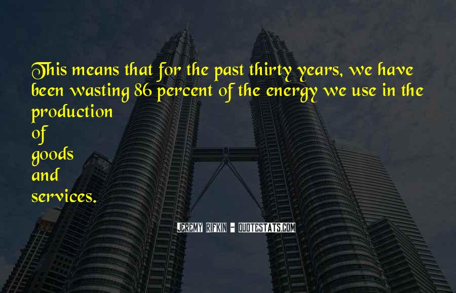 Wasting Energy On Others Quotes #606086