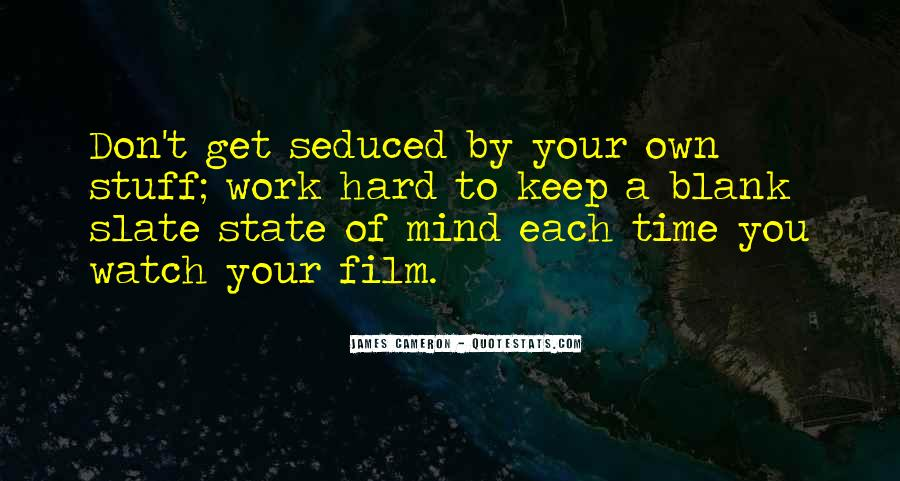 Watch Your Time Quotes #367031