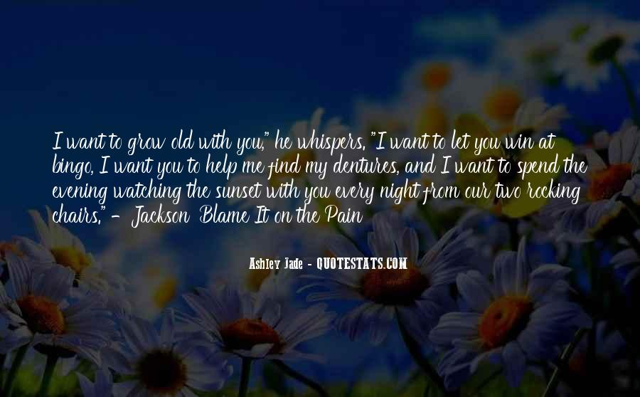 Watching Sunset Love Quotes #1179042