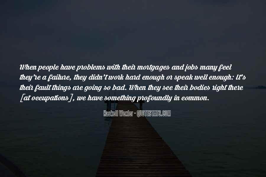 Water Deepa Mehta Quotes #1451316