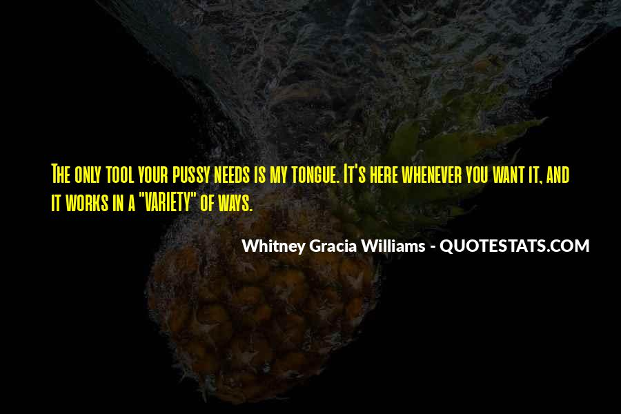 Water Skier Quotes #1139545