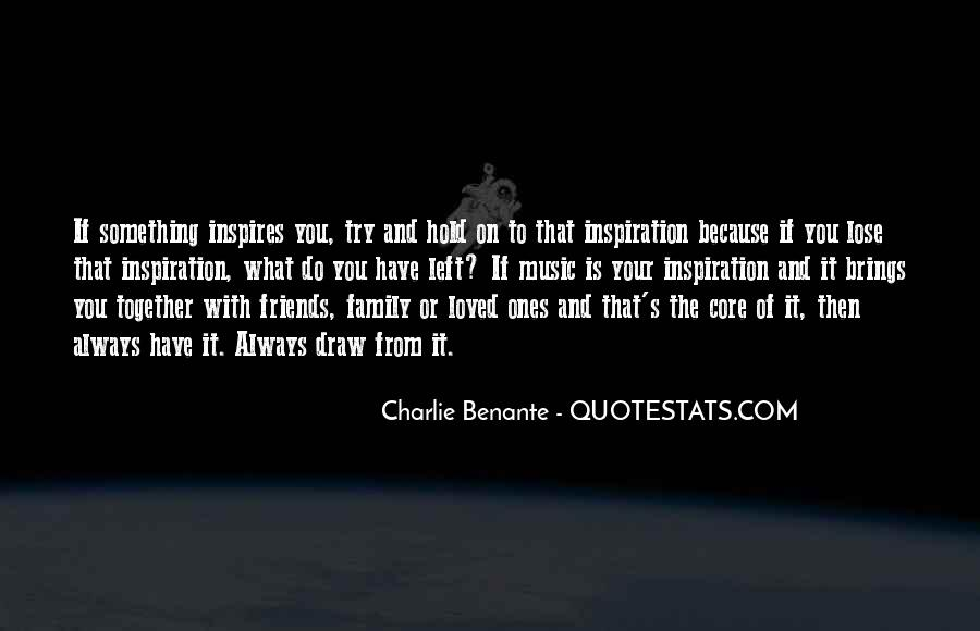 Waterhouse Hawkins Quotes #1677369