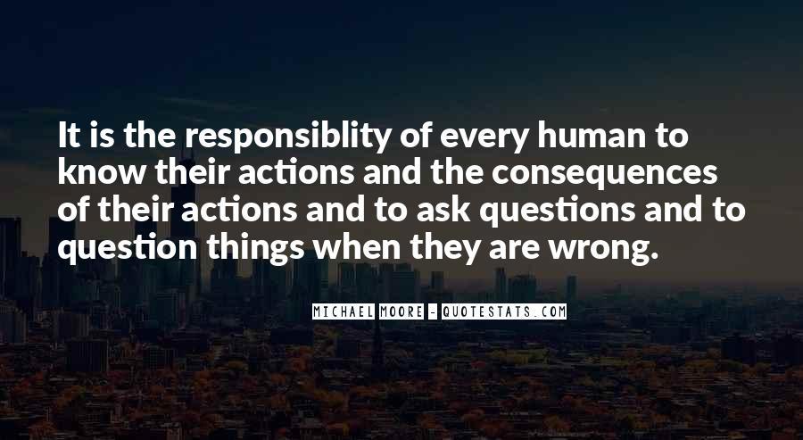 Way Of Zen Quotes #1213104