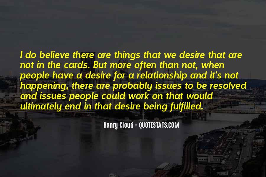 Way Of Zen Quotes #1495095