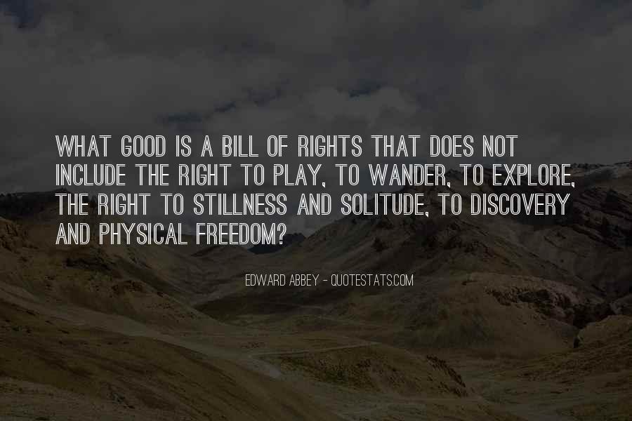 Way Of Zen Quotes #912616