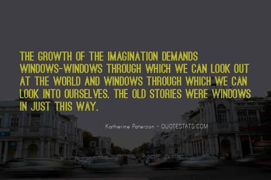 Way We Were Quotes #112307