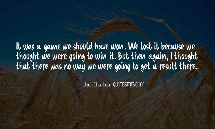 Way We Were Quotes #119156