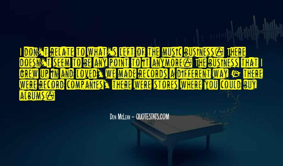 Way We Were Quotes #13195
