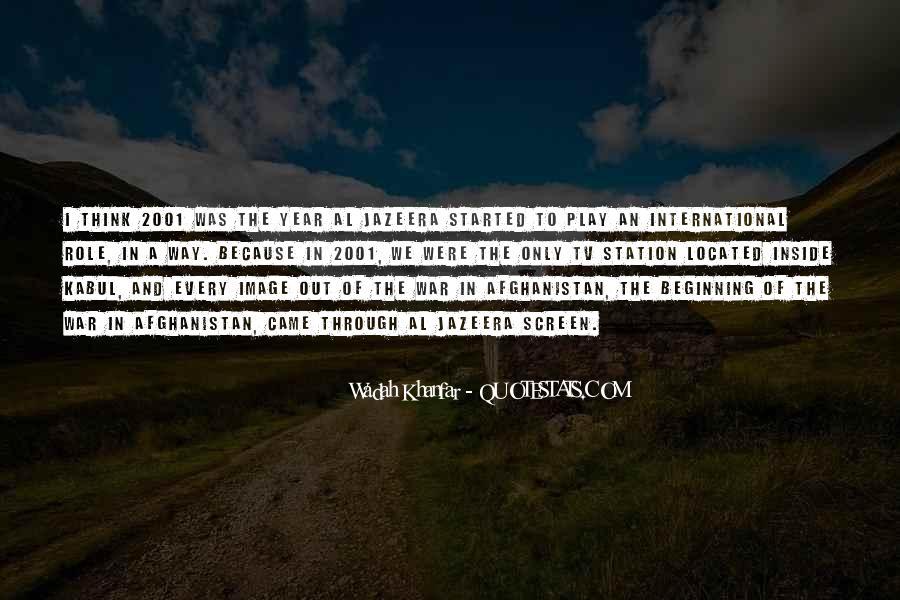 Way We Were Quotes #145472